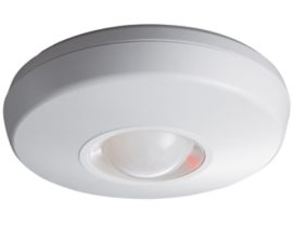 OPTEX FX 360 CEILING MOUNT INDOOR PIR